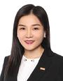 Christine Peng 彭婷婷