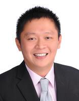 Eugene Choo 朱修仁