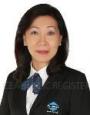Chong Lay Guan