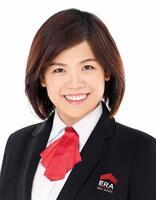 Vivian Sim
