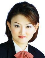 Teresa Tan
