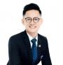 Mark Loo Zhi Jian
