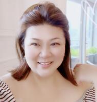 Silvia Chua