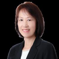 Elizabeth Seow