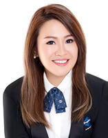 Charissa Yong ???
