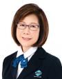 Margaret Chua