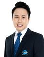 Leong Wai Chee