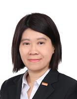 Jolyn Tan