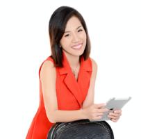Seah Siew Lin