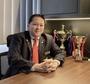Rick Lim