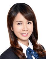 Lizzy Zhou