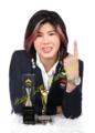 Hazel Lim Chew Lian