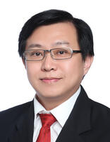 Jerry Lim Keh Sooi