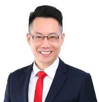 Jesse Ng