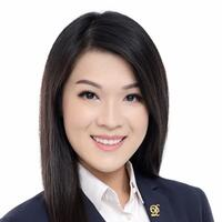 Rachel Tay