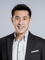 Seth Wu