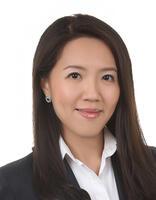 Kadice Chong