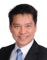 Desmond Lee Eng Kwong