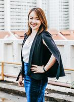 Velisa Leong