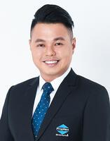 Gen Tan