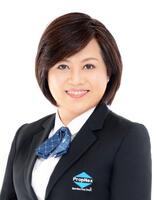 Phyllis Tan