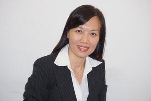 Ong Sandra-ann