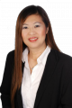 Sharine Tan Hui Yuan