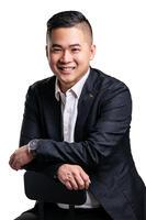 Wayne Ong