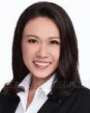 Sarah Chong