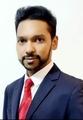 Noor Mohamed Mohamed Ally