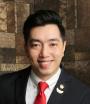 Kenneth Lim Rihao