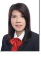 Grace Yao