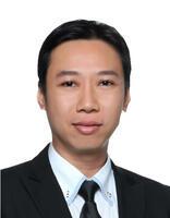 Mark Ng S W