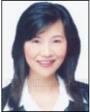 Helen Qin