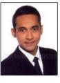 Khalid Alsree