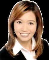 Aileen Yeo
