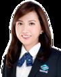 Cheryl Chua