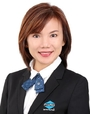 Jeslyn Tan G.N.