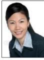 Wendy Pan Xinxuan