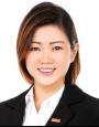 Corinne Ng