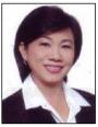 Evelyn Tai