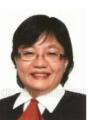 Cheng Hoon Tan