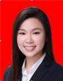 Beatrice Ng