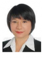 Carol Hong