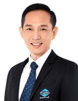 Benjamin Tan Boo Tian