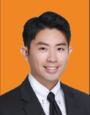Aaron Poh Yong Chuan