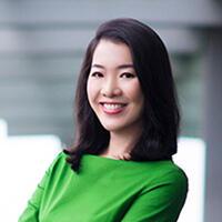 Grace Cheong