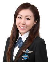 Lee Hui Jun (Joy)