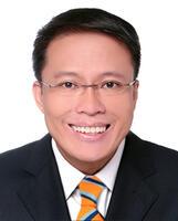 Chiok Raymond