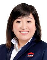Ong Li Li